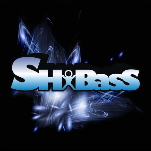 ShiBass Brasil Live Set 2012