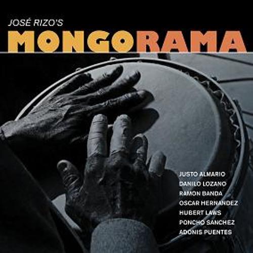 Palo Mayombe - Mongorama