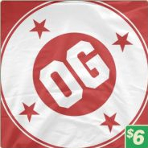 Kreata - The O.G (CLIP)