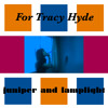 For Tracy Hyde - First Regrets