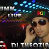 MONTAGEM - SEI QUE VC GOSTA MUITO PUMBA LA PUMBA [ THEOZINHO DJ ] NEW 2012
