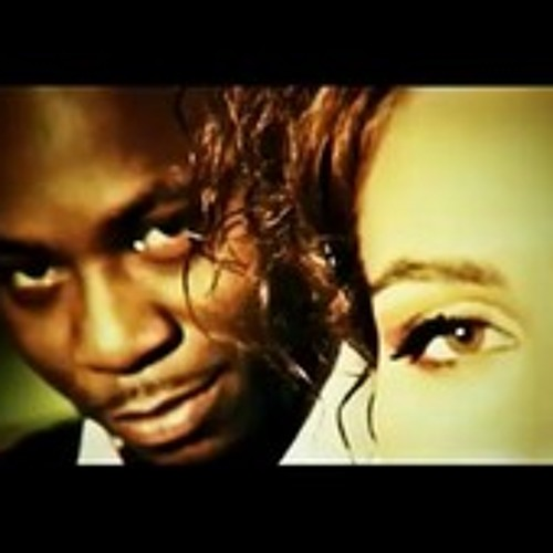 Du Bronks - Frenesi ( Feat. Drika ) Prod. DJ CIA