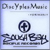 DeepImpact - Madness (~Southbay Collection)