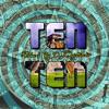 TenTen by DJ Quicktrackz