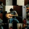21 Guns Guitar Cover
