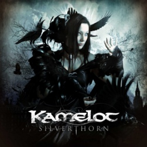 Kamelot - Song for Jolee (Live)