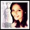 Somebody Is Me Soumita Saha