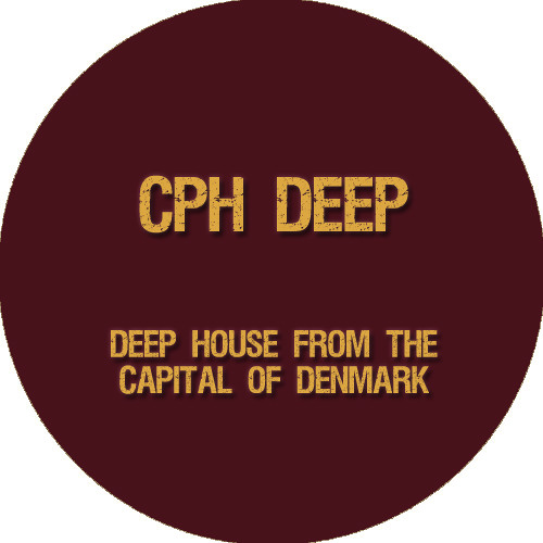 CPH DEEP - Kipp In The Mix For Radio WTC