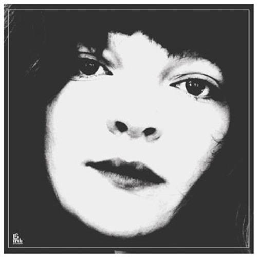 Jessica Pratt - Night Faces