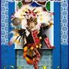 Os Feras Carnaval 2000 - Sinfonia de Luz