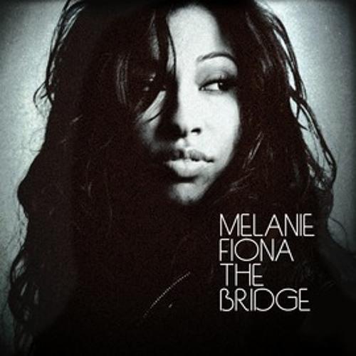 MELANIE FIONA - SAD SONGS DJ SONUTZ REMIX