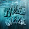 Hudson Mohawke - Cbat (Slick Shoota Edit) [FREE DL]