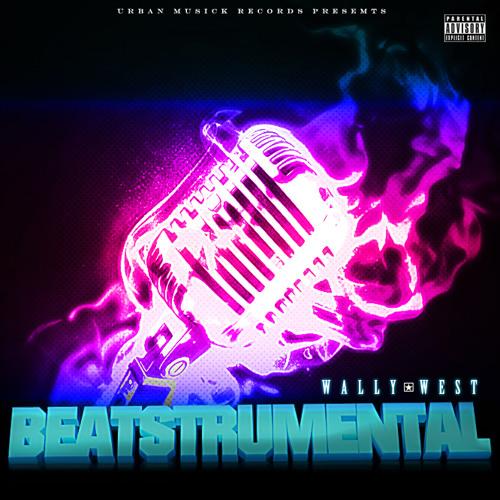 Wally West - Get This Work feat Bullet Brak & BenNY Blanko (Prod by JDiablo)