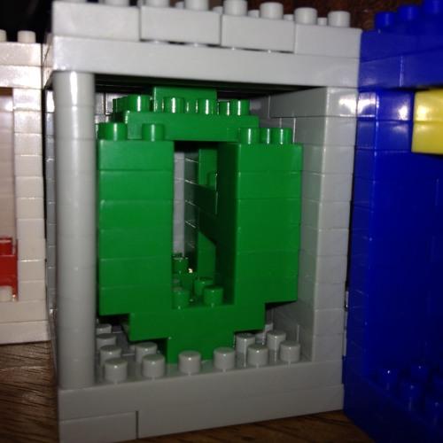 Door Door ー 21st century arrange