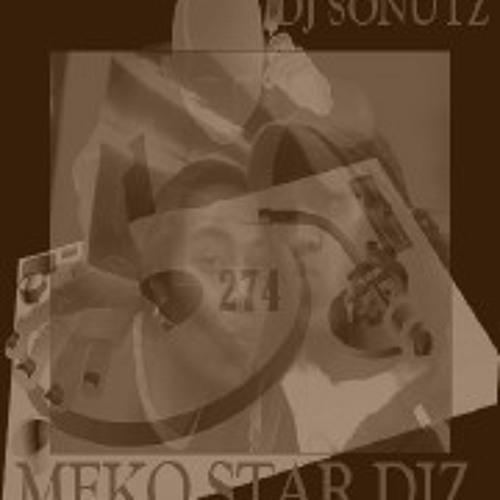 BAY BOYZ - THE VOW DJ SONUTZ REMIX
