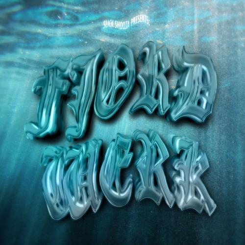 Slick Shoota Presents Fjordwerk