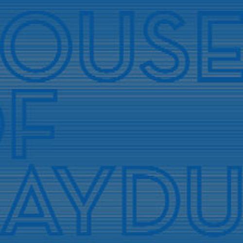 """House of Hayduk """"City of Quartz"""" album sampler"""