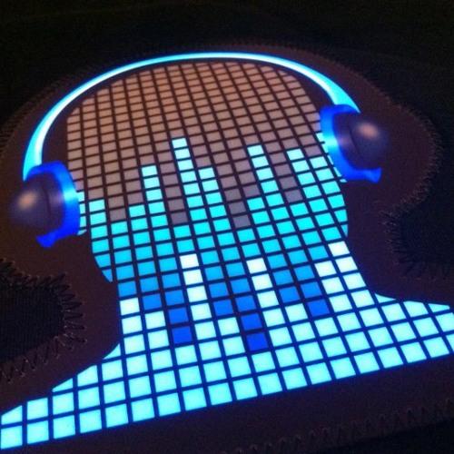 DJ Viccosta House Remix