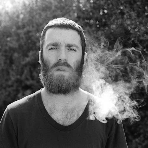 Terms And Conditions (Nicolas Jaar Remix) - Chet Faker