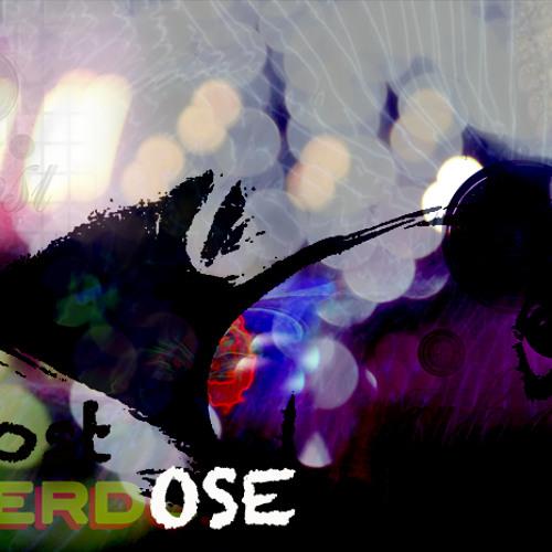 Post Overdose