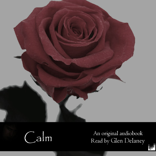 Calm Teaser