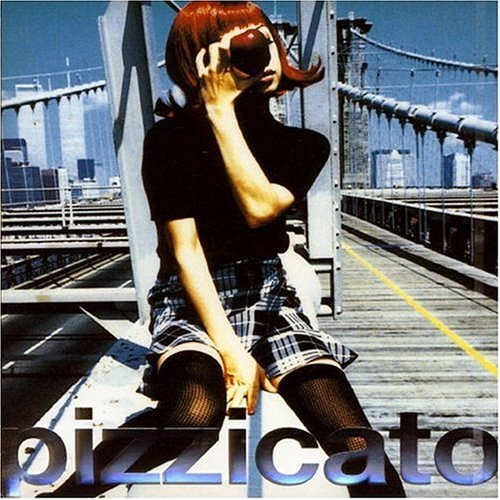 Pizzicato Five - The Night is Still Young (東京は夜の7時) (narunaru Instrumental Climax Re-Edit)