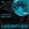 - Klartraum - Spiral Dynamics [2min cut]