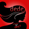 10. Dede - Where You Dey? Prod. By Vic NS