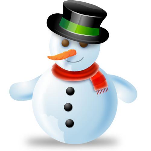 Christmas Songs Colaborators