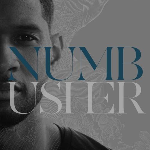 Usher - Numb (ZROQ remix) [FREE DOWNLOAD]