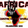 FELA KUTI & ROY AYERS-Africa Centre Of The World [Afrologic OnDaG Vocal ReTouch]