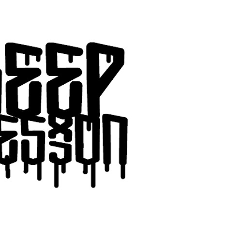 Deep Resion - Mision 00789#DPRSN