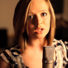 Madilyn Bailey - My Immortal (Cover)