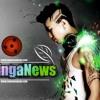 Djs na Rádio Luanda 10/10/2012 (Entrevista)