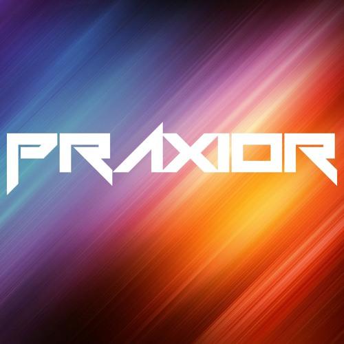 Praxior-Metronome (Original Mix)