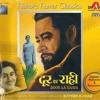 Khushi Do Ghadi Ki - Kishore Kumar
