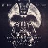 The Dark Knight (Bonus RMX Suite) ~ GRV Music & Hans Zimmer
