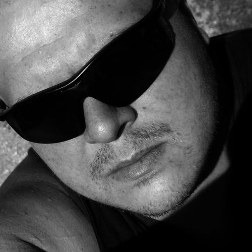 Analog Trip - Declaration of Silence (SpecDub deep sea remix) Download Free