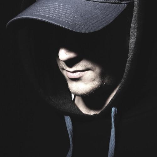 Pete K - capable (original mix)