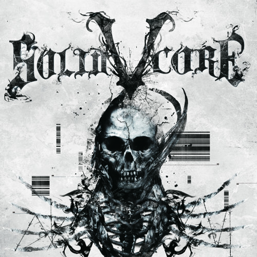 Solidcore V - Preview -