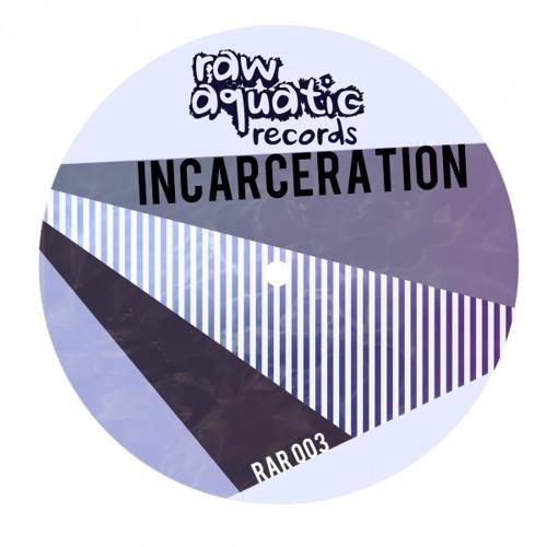 Myndst8 - Incarceration (Original Mix)