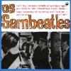 Can't Buy Me Love (Lennon / McCartney, s/data) - Manfredo Fest Trio, 1965