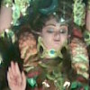 Maiya ke Bindiya Lilar - Bhojpuri Mix By DJ ANU SIDHI
