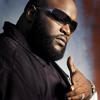 Rick Ross - Sunglasses at Night ft. Wiz Khalifa, Big Sean and Chingy [DJ NewBoost Remix]