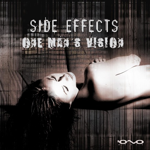 Side Effects vs Timeless - Alien Invasion > out now
