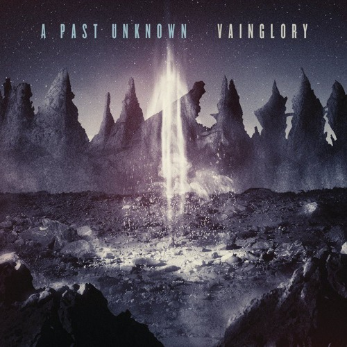a past unknown-reason to fear