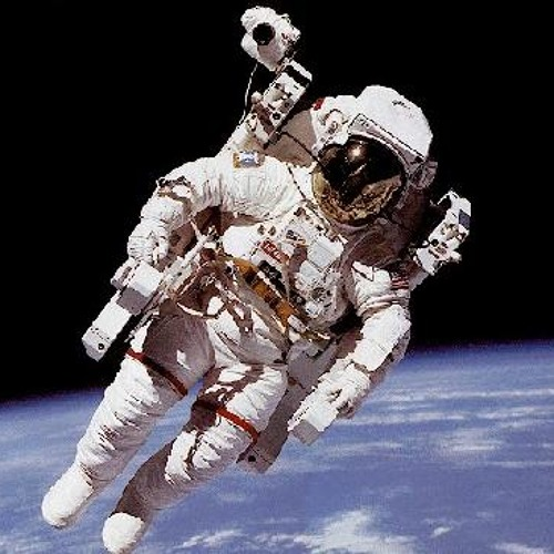 Sublow Substep - Space March Goon Muzik