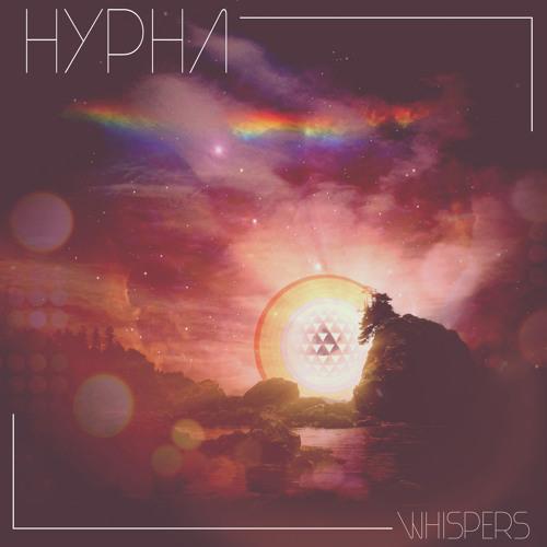 Whispers EP [Muti Music]