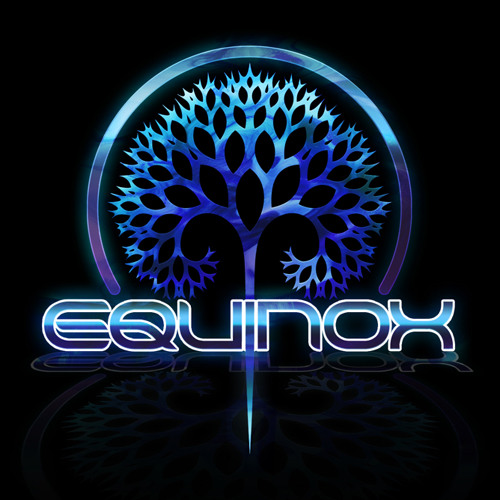 LinEQ - EQUINOX Experience, Duality Festival 2012 - Special Preview
