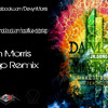 "Skrillex & Damian ""Jr Gong"" Marley - Make It Bun Dem(Devyn Morris Dubstep Remix)"